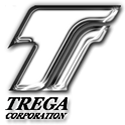 Logo for Trega Corporation