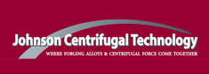 Logo For Johnson Centrifugal Technology